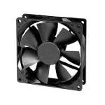 Buy cheap CHENG HOME 92x92x25mm 12v dc fan CHA9212CS from wholesalers