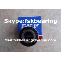 Buy cheap Set Screw YAR205 Radial Insert Ball Bearings 25mm × 52mm × 34.1mm ,  from wholesalers