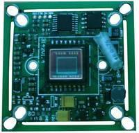 Buy cheap Nvp 2040 CCD Board from wholesalers