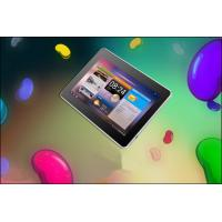 Buy cheap Dual Core CPU 8 inch HD Screen Android Tablet PC withi HDMI output product