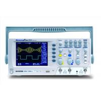Buy cheap Instek GDS-1152A-U 150 MHz Digital Storage Oscilloscope from wholesalers