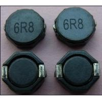 Buy cheap 8d43 Series SMD Power Shielded Inductor from wholesalers