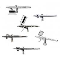 Buy cheap Double Action Airbrush BD-135 from wholesalers
