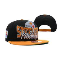 Buy cheap $6 NFL football snapbacks hats wholesale from wholesalers