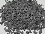 Buy cheap Tantalum pentoxide(Ta2O5) Granule;coating materials,1-3mm; 3-5mm; 99.99%;for Filter; HR coating; Insulating coating from wholesalers