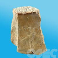 Buy cheap Calcium Alumina from wholesalers