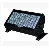 Buy cheap 150Watt Super Brightness LED Wall Washer Lights 48Bulbs Three-Basic Soft Light For Theatre from wholesalers