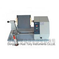 Buy cheap AC220V 50Hz Yarn Inspection / Examining Textile Testing Instruments product