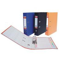 Buy cheap Lever Arch PP Coated Boxfiles (DP113) from wholesalers