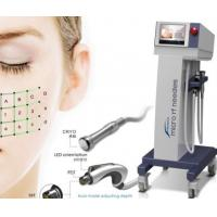Buy cheap eMatrix RF Thermage Machine For Acne Scar Repair, Skin Lesions With CE approval best perfo from wholesalers
