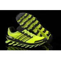 Buy cheap 2013 hot sales adidas springblade adidas shoes from wholesalers