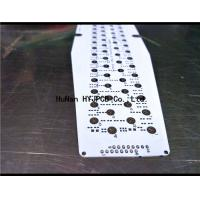 Buy cheap LED Driver High Thermal Conductivity PCB ROHS ISO9001 UL Certification product