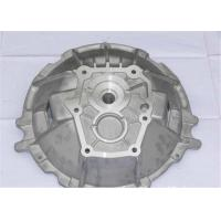 Buy cheap lathe Aluminum Alloy Die Casting For Auto Cars ASTM A380 Aluminum Casting from wholesalers