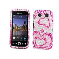 Buy cheap Blackberry 9860 Diamond Case from wholesalers