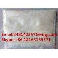 Buy cheap High Purity Anabolic Androgenic Steroids Powder Hormone Supplements Progesterone CAS 57-83-0 from wholesalers