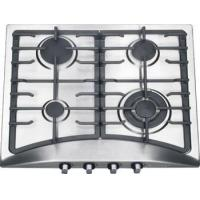 Buy cheap Gas Hob HS-408A from wholesalers