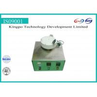 IEC60320-1 Coupler Heating Device