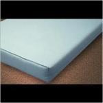 Buy cheap Waterproof Twin Bed Vinyl Innerspring Mattress from wholesalers
