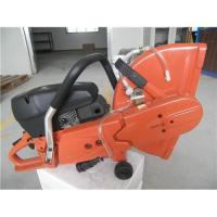 Buy cheap Gas cut off saw from wholesalers