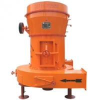 Buy cheap Durable but not expensive raymond ball mill in industry from wholesalers