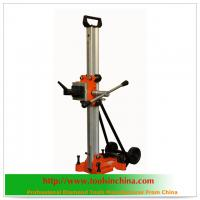 Buy cheap Core Drill Machine from wholesalers