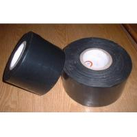 Buy cheap PVC air conditioner pipe wrapping tape / air conditioner duct adhesive tape from wholesalers