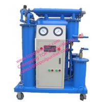 Buy cheap Oil Purifier Machine to Restore oil's dielectirc strength and other Standard Performance from wholesalers