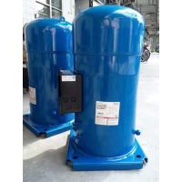 Buy cheap Danfoss Scroll Compressors SY300A4ABE 380V/50HZ-460V/60HZ 7900KW for R22 product