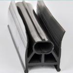 epdm rubber washer bonded seals/washer/gasket STEEL EPDM BONDED WASHER Steel