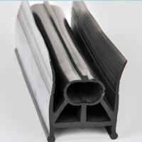 Buy cheap epdm rubber washer bonded seals/washer/gasket STEEL EPDM BONDED WASHER Steel from wholesalers