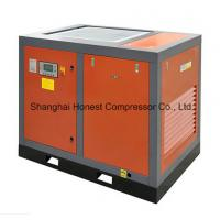Buy cheap 185kw Screw Air Compressor of (EX-185A) from wholesalers
