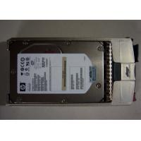 Buy cheap HP Server Hard Disk Drive AJ872B 495808-001 600GB 15K FC 3.5 from wholesalers