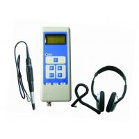 Buy cheap Portable Bearing Fault Analyzer DT-BT2000, 6 x 1.5 V LR6 Cells or Rechargeable Cells product