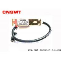 Buy cheap Security Door Lock Smt Components Cnsmt KH2-M1131-01X For Yamaha Placement Machine from wholesalers