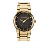 Buy cheap Cheap nixon watches sale nixon mens watches UK USA Online factory Store from wholesalers