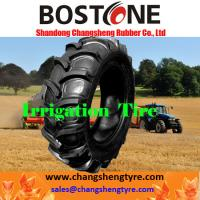 Buy cheap 14.9-24 Irrigation tires from wholesalers