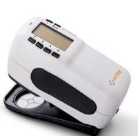 Buy cheap Portable Sphere X Rite Sp60 Spectrophotometer SCE / SCI With LCD Display from wholesalers
