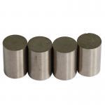 Buy cheap Super Strong Sintered Cylinder Samarium Cobalt Magnet from wholesalers