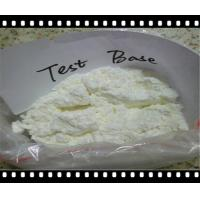 Buy cheap Top Level Bodybuilding Hormone Powder Testosterone Steroid Base product