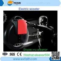 Buy cheap cheap and high quality one wheel scooter unicycle eleactric scooter from wholesalers