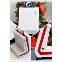 Buy cheap Factory smart card USB Smart Card Reader / Write product