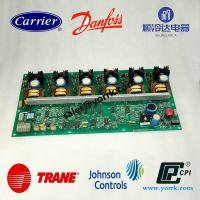 Buy cheap 031-00925D-003 thyristor trigger board from wholesalers