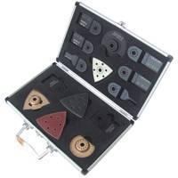 Buy cheap 14pcs Oscillating Multi Tool Accessory Set from wholesalers