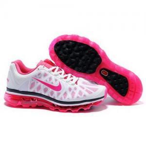 China Nike air max 2009, discount air max 95 2009 ,air max 90 2009 ,air max 360 2009 on sale