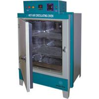 Buy cheap CT, CT-C high efficiency steam Hot Air Circulating Oven for dried fruit piece, sausage etc from wholesalers
