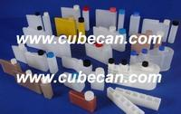 Buy cheap biochemistry reagent bottles product