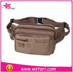 Buy cheap Sports Unisex running waist pack runner belt waist band with key holder from wholesalers