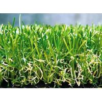 Buy cheap Suntex hot selling install artificial grass to roof garden from wholesalers