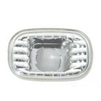 Buy cheap Toyota Estima 00 Side Lamps product