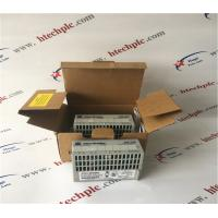Buy cheap AB 1756-OF8H competitive price and prompt delivery new and original from wholesalers